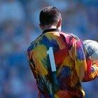 ¿Cómo se correlacionan los números de los jugadores con su posición en el fútbol?