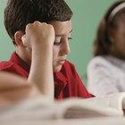 Cómo aplicar habilidades de lectura y matemáticas en la clase