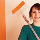 Cómo iniciar una empresa de pintura