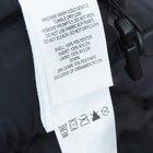 Cómo evitar que los trajes de poliéster se peguen