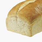 ¿El pan de papa es saludable?