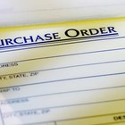 What Is a Blanket Purchase Order?