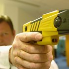 What Is the Difference Between a Stun Gun & Taser?