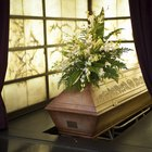 How to Make  Prearranged Funeral Plans