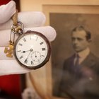 Who Invented the Watch?
