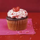 Cute V-Day Baking Ideas