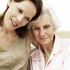 How to Help an Elderly Parent