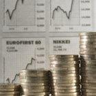 ¿Cómo se mide la estabilidad económica?