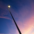 Grants for Streetlighting Projects
