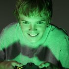 ¿Qué juegos de Wii pueden jugarse con controles de GameCube?