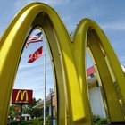 Key Success Factors of McDonald's