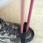 Bandas de resistencia para el entrenamiento de velocidad y agilidad