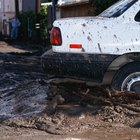 Does Comprehensive Insurance Cover Water Damage in a Vehicle?