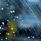 Consejos para deshacerse de las burbujas de aire en un vinilo adhesivo para auto
