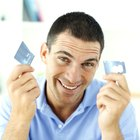 How Does Having Unused Credit Cards Hurt Your Credit Score?