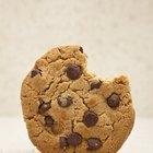 Cómo iniciar un negocio de galletas desde tu casa