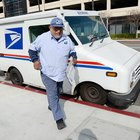 The USPS Policy on Nepotism