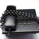 Cómo superar el miedo de hablar por teléfono