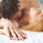 Sorprendente, esta es la hora en la que la mayoría de las parejas tienen sexo