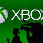 Cómo reparar el error E71 en una Xbox 360