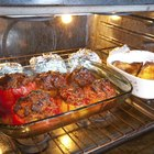 How Does a Convection Oven Work?