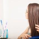The Best Shampoos That Straighten Hair
