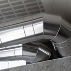 How to Start an Air Duct Cleaning Company