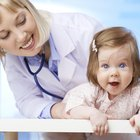 Income Eligibility Guidelines for the Michigan Child Health Insurance