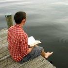 Cómo convertirse en un consejero espiritual