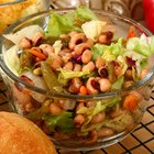 The Best Ways to Cook Fresh Blackeyed Peas