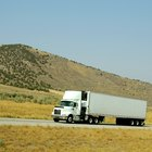 Per Diem Allowance for Truck Drivers
