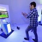 Cómo solucionar los problemas con una Wii que se ve en blanco y negro