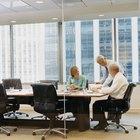 La importancia de conocer las fortalezas y debilidades de los empleados