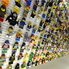 Can I Buy a LEGO Store Franchise?