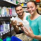 The Best Moisturizing Shampoos