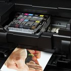 What Are the Advantages and Disadvantages of Inkjet Printers?