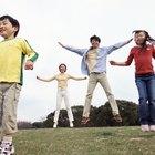 Actividades para niños Cerca de Ballantyne, Carolina del Norte
