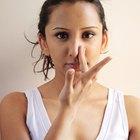 Los beneficios de la respiración nasal alternada