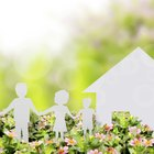 How to Become Eligible for a Home Loan