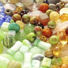 How to Become a Wholesale Bead Supplier