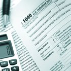 How do I Check My Previous Year's Tax Return Online?
