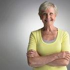 Naúseas durante la menopausia