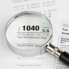 How Long Does it Take to Process Tax Returns?