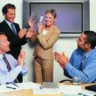 ¿Qué es un programa de incentivos laborales?