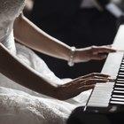 Cómo descargar un tutorial para aprender a tocar piano