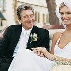 Etiquette for Wedding Expenses