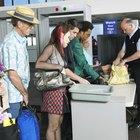 Las restricciones en prescripciones médicas para viajar por avión