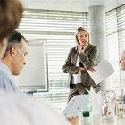 Los factores que afectan la comunicación efectiva