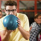 How to Start a Bowling Alley Business