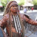 Native American Tax Credits